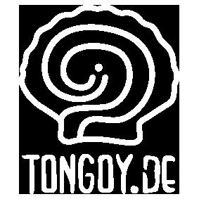 Tongoy.de